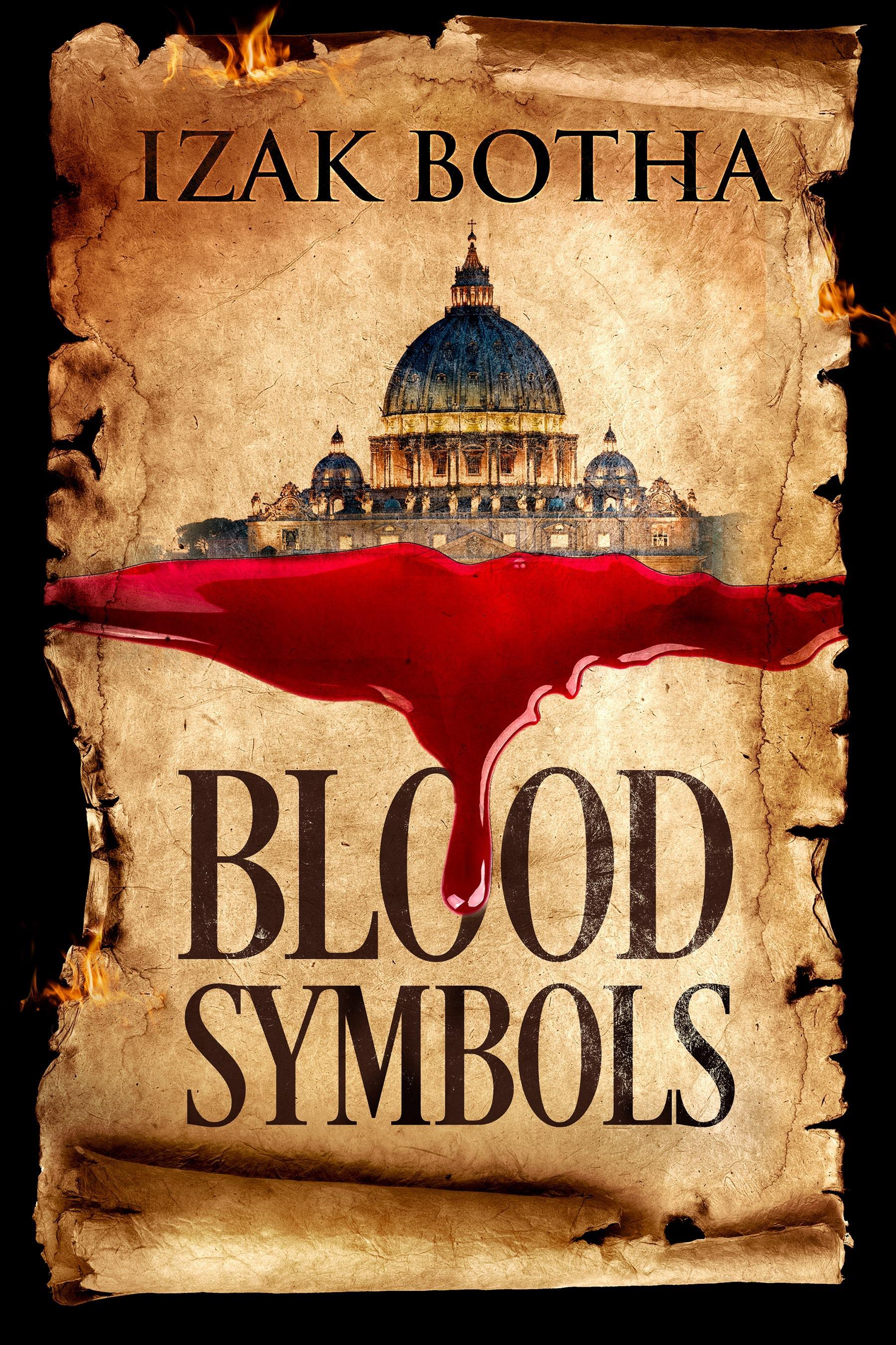 BloodSymolsFrontRevised